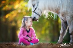 Sweet, mini, horse, kinderen, paard, fotografie www.juliettefotografie.nl
