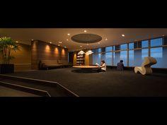 いぬお病院 (精神科 156床) | 松山建築設計室 | 医院・クリニック・病院の設計、産科婦人科の設計、住宅の設計 Architecture, Medical, Mansions, House Styles, Room, Home Decor, Arquitetura, Bedroom, Decoration Home