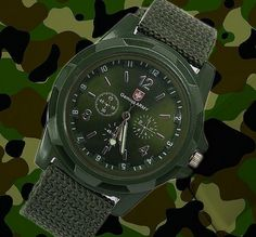 mens-military-watches.png (447×415)