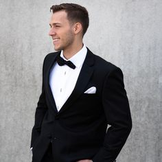 Don't wear another guys rented jacket for your wedding. With Ticknors you can create your personalized look for your wedding day with a suit you'll love (and keep! Mens Wedding Looks, Wedding Men, On Your Wedding Day, Looks Great, Suit Jacket, Suits, Jackets, How To Wear, Fashion