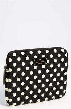 If you cannot find the right handbag- try an Ipad case- it can have the same effect as a clutch!