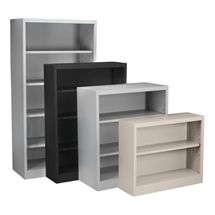 Norwood Commercial Furniture Norwood Series Metal Bookcase https://www.schooloutfitters.com/catalog/product_family_info/cPath/CAT408_CAT2036/pfam_id/PFAM25708