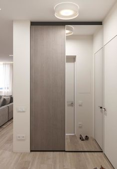 50 Ideas for decor house modern entrance Home Interior Design, Modern Apartment, Interior, Bedroom Cupboard Designs, Cupboard Design, Home Entrance Decor, Hallway Furniture, Modern Entrance, Wardrobe Door Designs
