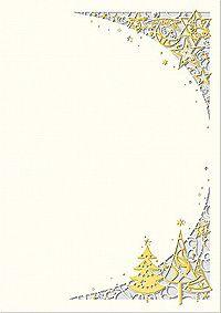 Tolle Möglichkeiten mit #Weihnachtsbriefen