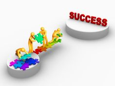 Success Path Events  Are They a Scam?