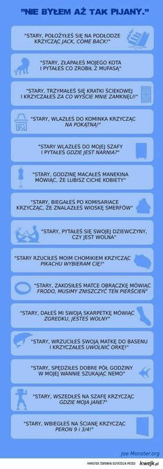 Read from the story Książkowe MEMY by BlueBookie with reads. Wtf Funny, Funny Memes, Jokes, Life Humor, Man Humor, Funny Lyrics, Polish Memes, Everything And Nothing, Just Friends