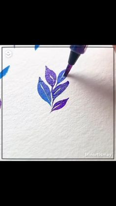 #art #artvideos #watercolor #calligraphy #artist #painting #sketch #acrylic Cool Art Drawings, Pencil Art Drawings, Art Drawings Sketches, Chalk Drawings, Painting Lessons, Artist Painting, Calligraphy Artist, Alcohol Ink Art, Art Techniques