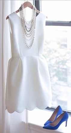 Find More at => http://feedproxy.google.com/~r/amazingoutfits/~3/x7TFP83_UPU/AmazingOutfits.page