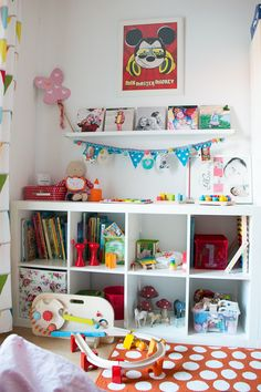 1000 images about kinderzimmer ideen on pinterest ikea. Black Bedroom Furniture Sets. Home Design Ideas