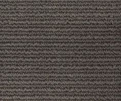 Carpets From Australia's Largest Flooring Retailer Rugs On Carpet, Carpets, Grey, Farmhouse Rugs, Gray, Rugs