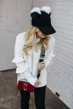 7359c94f275 331 Best Style Board    A hat images in 2019