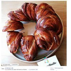 Great Facebook post from Milk Shop in Avignon, France / Sympathique post Facebook de Kitchen Café à Lyon, France https://www.facebook.com/lekitchencafe/photos/a.407045719398397.1073741832.328945663875070/613246368778330/?type=3
