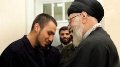 Asesinato del fiscal Nisman podría haber sido la respuesta iraní por muerte del hijo de Mughniyeh,atribuida a israel. | Diario de Venezuela