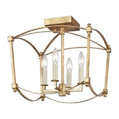 Hey Look What I found at Lighting New York Feiss Thayer 4 Light 14 inch Antique Gild Semi-Flush Mount Ceiling Light Semi Flush Lighting, Semi Flush Ceiling Lights, Flush Mount Ceiling, Wall Sconce Lighting, Sconces, House Lighting, Deck Lighting, Ceiling Lighting, Luxury Lighting