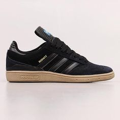 promo code 2536a ba13f Gold Trainers, Trainer Shoes, Gold View, Skateboarding, Black Shoes,  Athletic Shoes
