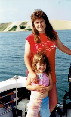 An Open Letter To Moms With Daughters Who Travel Solo