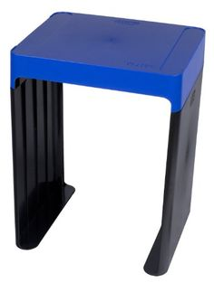 Five Star Stackable Locker Shelf, Blue (72226) Five Star https://smile.amazon.com/dp/B00D460T9O/ref=cm_sw_r_pi_dp_DQ.IxbDFY6Z8S