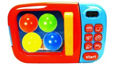 Learning Colors for Toddlers with Gumballs and Balls for Kids and Magic Microwave Happy Baby, Happy Smile, Colors For Toddlers, Baby Smiles, Learning Colors, Gumball, New Toys, Microwave, Kids Toys