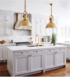 My next kitchen:)