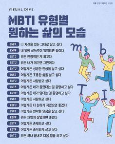 Infj Mbti, Estj, Korean Quotes, Self Care Activities, Korean Language, Good Notes, Wise Quotes, Cool Words, Psychology