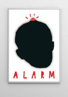 Alarm_2012