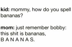 Mommy Quotes, Spelling, Math Equations, Mama Quotes, Games