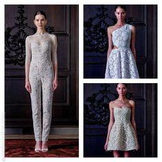 Los vestidos de cuento de Monique Lhuillier 2