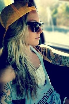 2ad9a2c6ee5 147 Best Snapbacks and Tattoos images