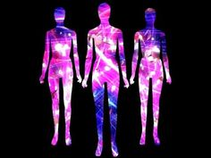 Projection Mapping on Mannequins
