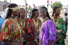Djibouti y Djibouti - Página 3