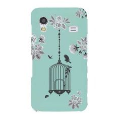 coque mint 15 €