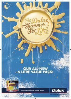 Dulux-Summer-Six-A3-e1358724389548.jpg 950×1,317 pixels