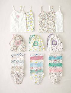 Take a look at our Trousers & Jeans for Girls. Make A Wish, How To Make, Mini Boden, Catalog, Competition, Digital, Baby, Infants, Baby Humor