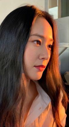 Jessica & Krystal, Krystal Jung, Korean American, Ice Princess, Korean Star, American Singers, Korean Beauty, Girl Crushes, Kpop Girls