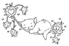 /shirleylang57/printables/            Use for pillowcases............................... back!