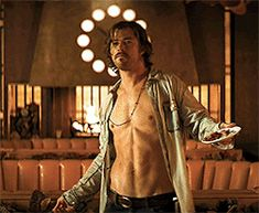 Look at him mooove! Imagine Chris Hemsworth putting on a private show for you! 🤤 (Movie: Bad Times at the El Royale) : LadyBoners Chris Hemsworth Shirtless, Shirtless Men, Hemsworth Brothers, Bad Timing, Hugh Jackman, Gorgeous Men, Sexy Men, Sexy Guys, Celebrity News