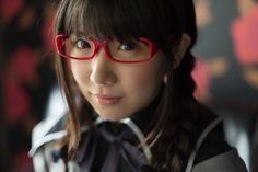 (CosHolic 12) [Bit (Aisu Kokoa)] Home (Puella Magi Madoka Magica) (コスホリック12) [Bit (愛須心亜)] HOME (魔法少女まどか☆マギカ) - 7 - Hentai Cosplay