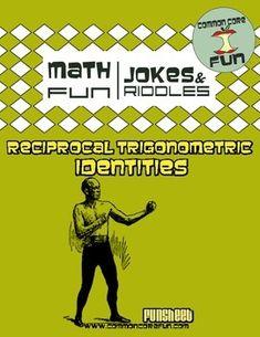 fun math joke worksheets funny math jokes for kidsmath is funfunny problems kidsxfunny. Black Bedroom Furniture Sets. Home Design Ideas