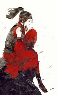 Môn phái Thiên Sách – game Kiếm Võng 3 – Y Xuy Ngũ Nguyệt | Zinnysweetie