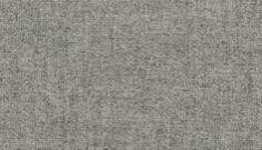Soft/Mill - Upholstery fabrics - Svensson Interior Textiles/Väveriet
