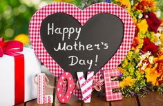 Happy Mothers Day Messages in Hindi & English with Images 2019 - Happy Mothers Day 2019 Images Photos Pictures Pics Wallpapers, Mother's Day Quotes Wishes Messages Greetings Happy Mothers Day Wallpaper, Happy Mothers Day Messages, Mothers Day Poems, Mother Day Message, Mothers Day Pictures, Happy Mother Day Quotes, Mother Day Wishes, Mothers Day Special, Mothers Day Cards