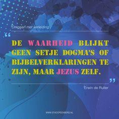BoekenQuote Uitgeverij Stadopeenberg.nl |  Omgaan met verleiding #6 #Stadopeenberg #Boekenquote