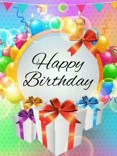Happy Birthday Wishes Greetings For Friends And Colleges Happy Birthday Wishes Cake, Birthday Wishes Greetings, Birthday Wishes Messages, Birthday Wishes And Images, Birthday Blessings, Happy Birthday Pictures, Happy Birthday Parties, Birthday Greeting Cards, Birthday Msg