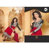 shushmita-sen-26010-exclusive-designer-salwar-kameez