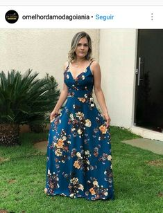 Dress Outfits, Fashion Dresses, Cute Outfits, Prom Dresses With Sleeves, Cute Dresses, Formal Looks, Casual Looks, Modelos Fashion, Types Of Dresses