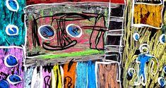 Art Education, Printmaking, Painting, Art Education Resources, Painting Art, Printing, Paintings, Painted Canvas, Prints