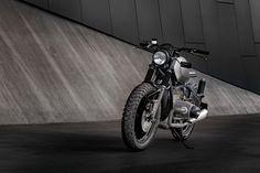 er-motorcycles-4.jpg (1200×800)