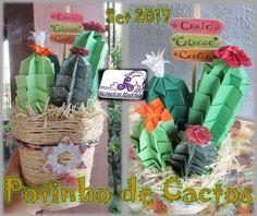 Origami, Flower Arrangements, Planter Pots, Flowers, Floral Arrangements, Origami Paper, Origami Art
