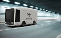 UK's first electric truck plant to open - http://www.logistik-express.com/uks-first-electric-truck-plant-to-open/