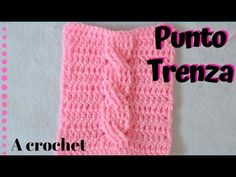 Crochet Stitches Patterns, Stitch Patterns, Crochet Baby, Free Crochet, Unique Jobs, Crochet Braids, Knitting, Sewing, Youtube